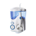 Waterpik Hydropulseur Ultra WP100