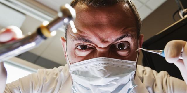 Ouverture de mon blog Jet-Dentaire.info