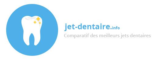 Jet dentaire - trouvez et choisissez les meilleurs jet dentaires