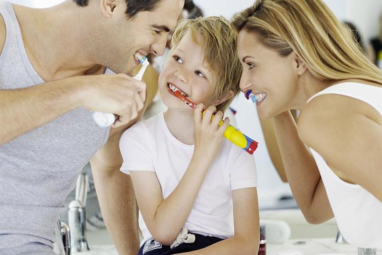 oral-b professional care oxyjet 3000 hydropulseur