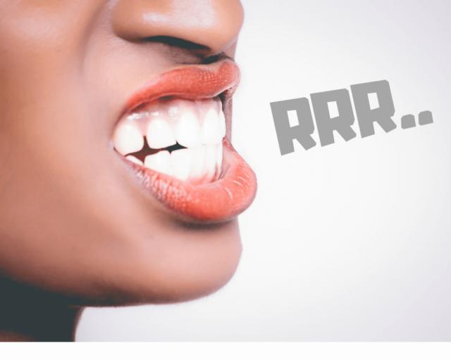 Le dentifrice est-il indispensable ou présente-t-il un danger pour vos dents?
