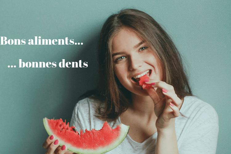 sante-dentaire-aliments-bons-pour-les-dents-dents-soins-des-dents-ohdq-aliments-pour-renforcer-gencives-reconstruire-email-dents-email-dentaire-reparation-bonne-hygiene-buccodentaire
