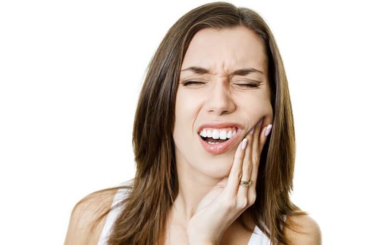 douleur-dent-pression-anti-douleur-dentaire-puissant-mal-de-dent-medicament-mal-de-den-vinaigre-mal-de-dent-cariee
