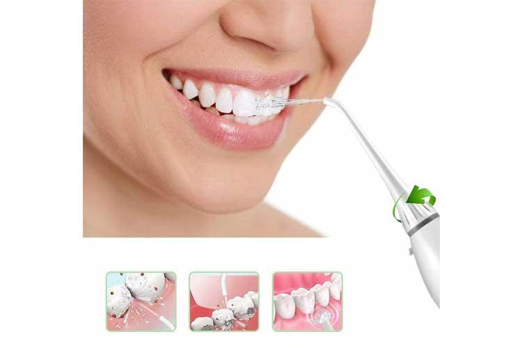 jet-dentaire-panasonic-jet-dentaire-waterpik-meilleur-jet-dentaire-2018-oral-b-waterjet-hydropulseur-jet-dentaire-meilleur-jet-dentaire-2019-jet-dentaire-philips-jet-dentaire-panasonic-amazon-jet-dentaire-utilisation-jet-dentaire-oral-b-oxyjet-jet-dentaire-sans-moteur-jet-dentaire-philips