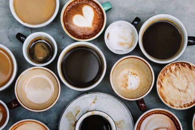 Le café tache-t-il vos dents ?