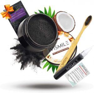 kit-dentaire-charbon-actif